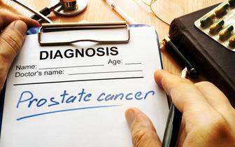 """Rak prostaty: apel o urealnienie wycen. """"Wiele poradni przechodzi na świadczenia komercyjne"""""""