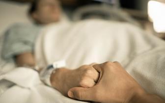 Jak komunikować się z pacjentem hematoonkologicznym i jego bliskimi? Fundacja OnkoCafe przeprowadziła cykl warsztatów