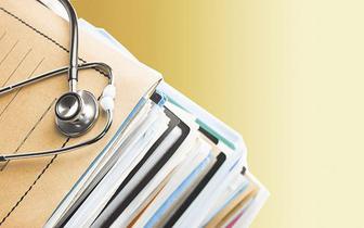 Jak długo przechowywać dokumentację medyczną?
