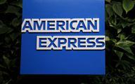 Zysk American Express w dół o 85 proc.