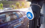 Daimler i Volvo planują współna produkcję wodorowych ogniw paliwowych