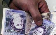 UBS: bez umowy z UE funt osłabi się do 1,25 USD