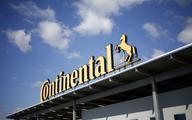 Continental zszedł z prognozą