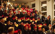 COI w Gliwicach ma 11 nowych doktorów i 7 doktorów habilitowanych