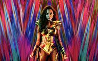 Wonder Woman może powalczyć w streamingu