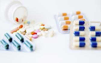 Nowa lista refundacyjna od1 marca 2021: jakie zmiany wprogramach lekowych