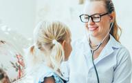 Pierwsza terapia dla dzieci z wszystkimi genotypami HCV