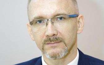 Dr Dąbrowiecki o rozpoznaniu astmy: w pandemii sytuacja się pogorszyła