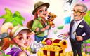 Cherrypick Games rozpoczął przegląd opcji strategicznych