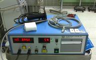 Terapia elektrowstrząsami w psychiatrii