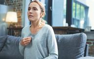 Wczesna menopauza zwiększa ryzyko raka pęcherza moczowego