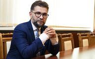 Prof. Maciej Banach: Decyzje o obostrzeniach są podejmowane ostrożnie i konsekwentnie