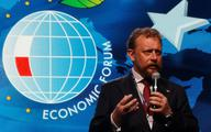 Minister Szumowski na Forum Ochrony Zdrowia w Krynicy: Ostatni rok był rokiem inwestycji