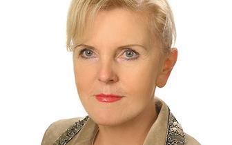 Prof. Lucyna Ostrowska: Otyłość prowadzi do degradacji całego organizmu i lawinowo wywołuje kolejne choroby