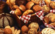 Długotrwała dieta niskowęglowodanowa niekorzystna dla zdrowia