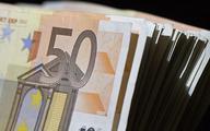 Polacy oskarżeni o próbę wręczenia 1 mln EUR łapówki