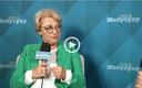 Zofia Małas: Mimo wzrostu liczby pielęgniarek rośnie średnia wieku w tym zawodzie