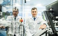 Ryvu ruszy z nowymi badaniami klinicznymi