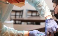 Izrael. Trzecia dawka szczepionki przeciw COVID-19 także dla osób powyżej 30. roku życia