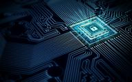 Jak firmy zamierzają chronić się przed hakerami