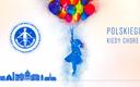 XXXV Zjazd Polskiego Towarzystwa Pediatrycznego