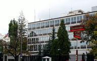 5,6 miliona za pałac zabrany przez komunistów