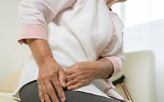 Choroba zwyrodnieniowa stawów – jak ją diagnozować i leczyć?