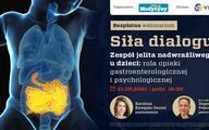 Zespół jelita nadwrażliwego u dzieci: rola opieki gastroenterologicznej i psychologicznej