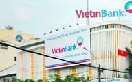 VietinBank wchodzi do Polski
