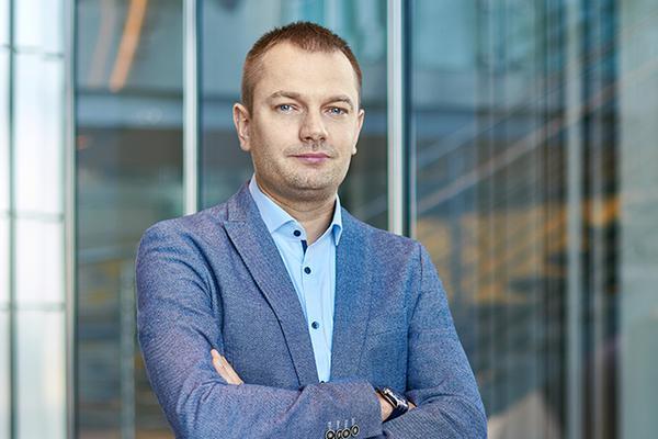 Polska energia dla pojazdów
