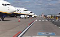 IATA: linie lotnicze potrzebują jeszcze 80 mld USD aby przetrwać