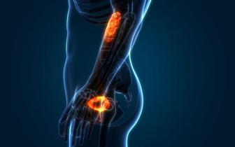 Dr Antoniewicz: lekarze POZ powinni obejmować kontrolą urologiczną więcej pacjentów