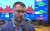W 2018 roku startuje Polska Platforma Przemysłu Przyszłości