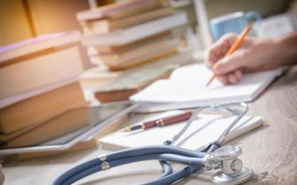 Szkolenia specjalizacyjne dla gastroenterologów dziecięcych i pediatrów. Jest projekt rozporządzenia