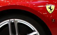 Ferrari wciąż czeka na nowego CEO