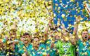 Kluby dostaną więcej od Ekstraklasy