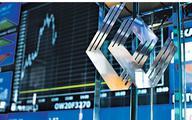 GPW: duże spółki mocno w górę, wzrostom przewodziły LPP i CCC