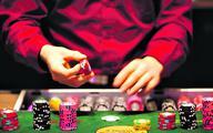 Przychody kasyn w Makau najniższe od roku