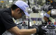 Wzrost gospodarczy Japonii wyższy niż oczekiwano