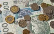 Fundusz Kompensacyjny Szczepień Ochronnych w planie prac rządu