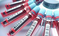 Badanie anty-HCV w katalogu badań polecanych przez lekarzy POZ
