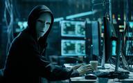 Uwaga, hakerzy wabią firmy na tarcze