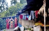 Studenci medycyny chcą pomagać w  Nepalu