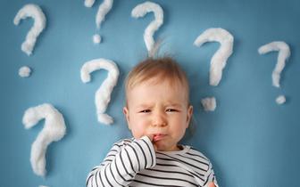 Opolska klinika ginekologiczna prekursorem badań dzieci z użyciem metody Bayleya