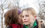 Ubytki słuchu u dzieci