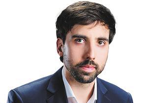 Lek. Dominik Lewandowski: Model POZ Plus ułatwi kompleksową opiekę nad pacjentem z chorobą przewlekłą