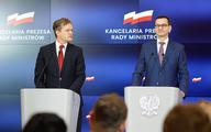 Turbodoładowanie Mercedesa w Polsce