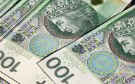 BIK: w listopadzie wartość pożyczek od firm pożyczkowych spadła o ponad 25 proc. rdr