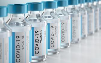 Loteria szczepionkowa: 4 sierpnia pierwsze losowanie. Do wygrania dwa samochody i 200 tys. zł