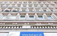 KNF wykluczyła Petrolinvest z obrotu na GPW